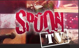 Spoonradio.com, c'est la vie en rock !