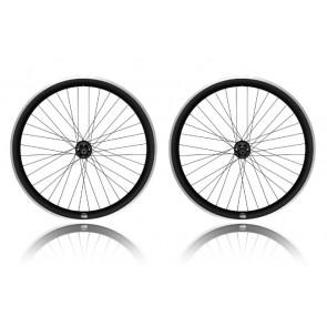Comment restaurer son vélo vintage ?