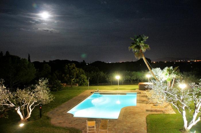 Des annonces d'immobilier luxe dans le Var, c'est sur immotopic.com