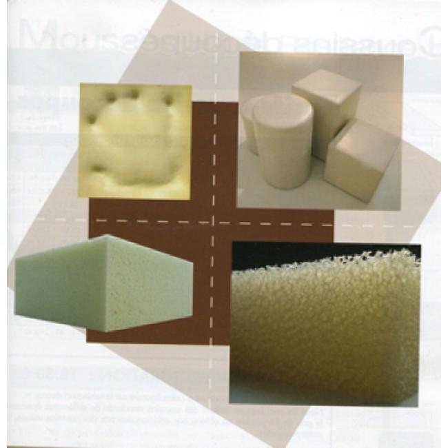Pour commander du matériel de tapissier, il y a deco-ameublement.com