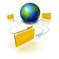 Quelques règles à observer pour la sécurité de ses fichiers informatiques