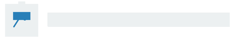Vous cherchez un traffic manager ? Rendez-vous sur mytrafficmanager.fr