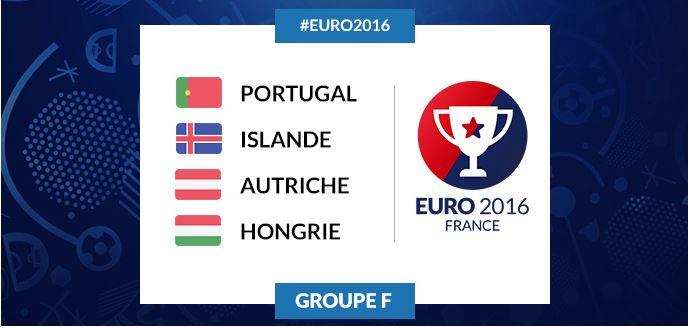 L'Euro 2016 sera-t-elle la bonne pour le Portugal?