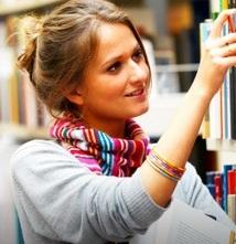 Vous avez besoin de cours particuliers en vue de la préparation de votre concours post bac ?