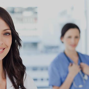 Deux importantes cliniques dans le réseau Hospitals Consultants