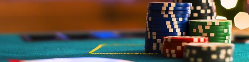Qui sont les plus grands gagnants de l'histoire du loto ?