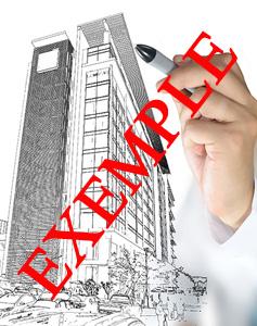 Comment bien négocier le prix d'un bien immobilier ?