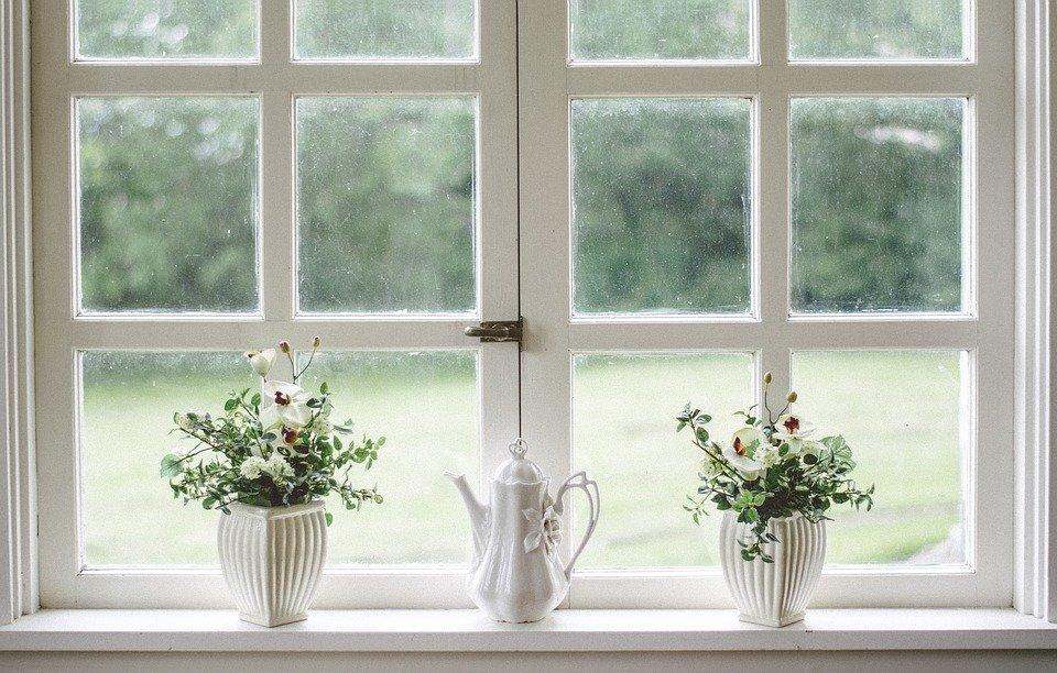 Pourquoi les Français préfèrent-ils les fenêtres PVC?