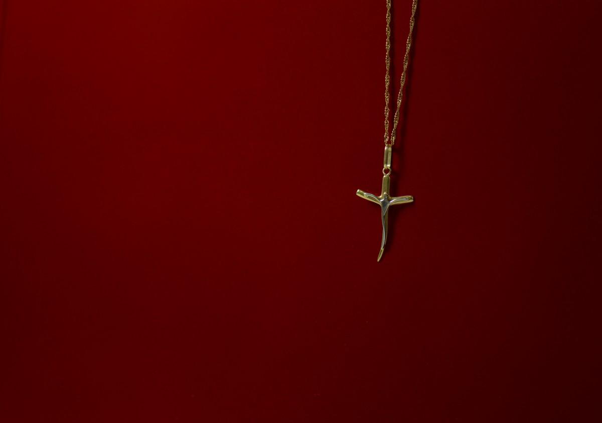 D'où vient la médaille de baptême et où acheter une belle médaille ?