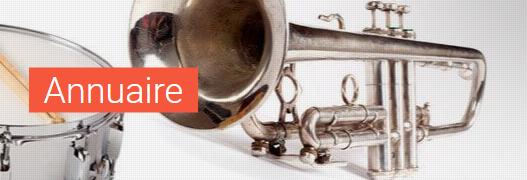 Allegro Musique : cours de chant ou d'instrument de musique à domicile !