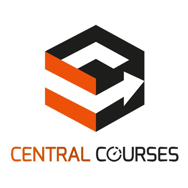 Central Courses, une petite révolution pour la livraison de vos colis