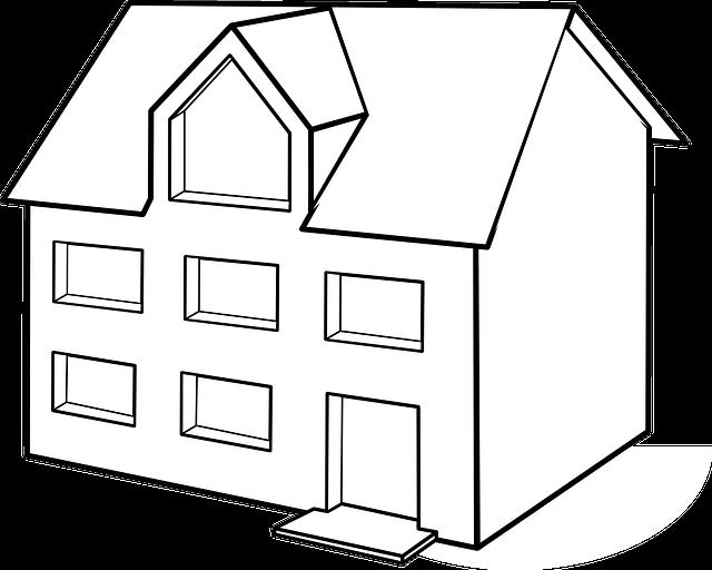 Immobilier à Drancy, les conseils d'experts immobiliers