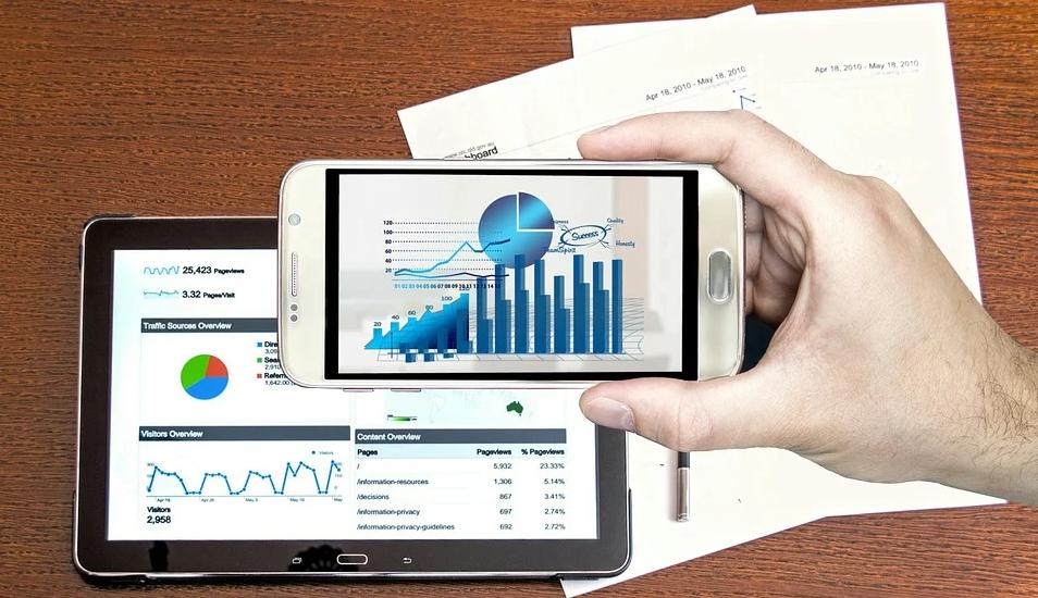 Est-ce important de faire un audit SEO ?
