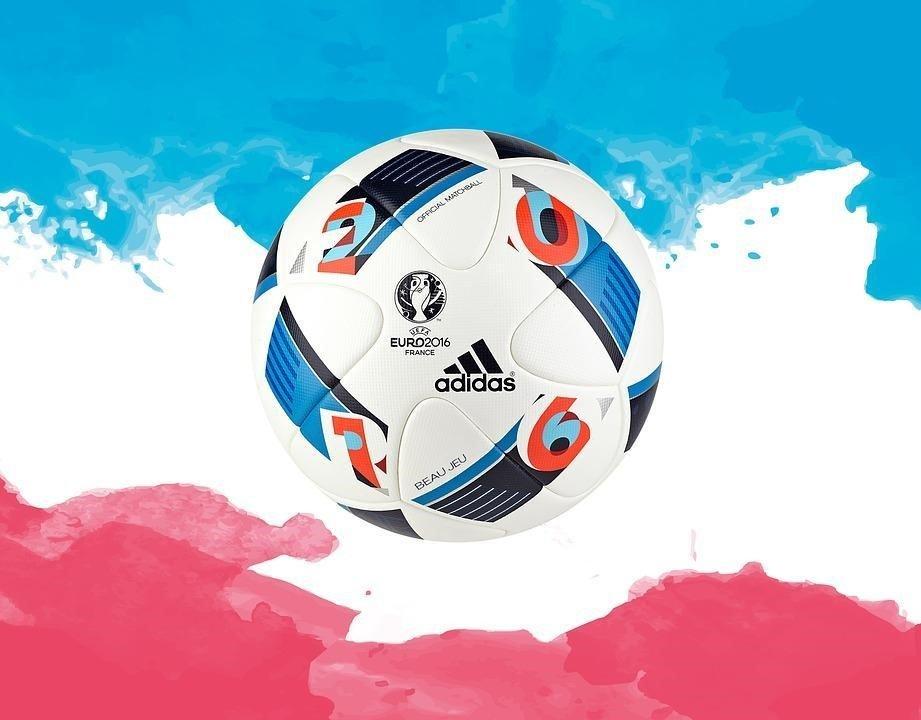 EURO 2020-2021 : l'instance européenne affirme qu'il y aura des spectateurs dans les tribunes ,Une édition spéciale pour célébrer les soixante ans de la compétition.
